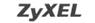 Трансиверы / sfp Zyxel