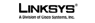 Трансиверы / sfp Linksys
